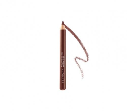 Sephora Collection - Crayon à Lèvres