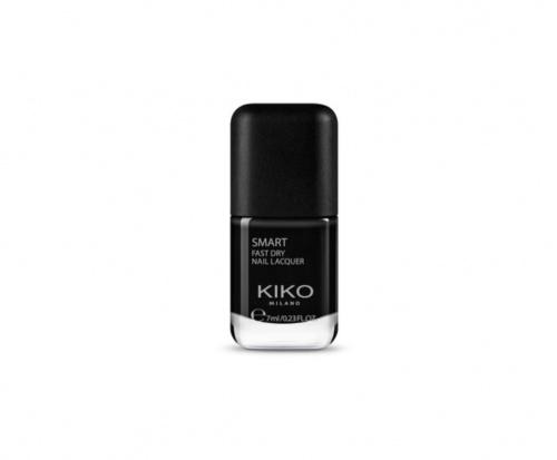Kiko - Vernis à Ongles