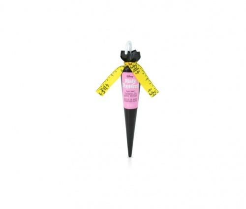Disney Mary Poppins Umbrella Bath Fizzer