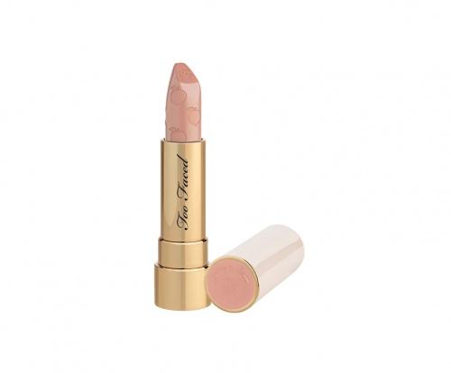 Too Faced - Peach Kiss Lipstick