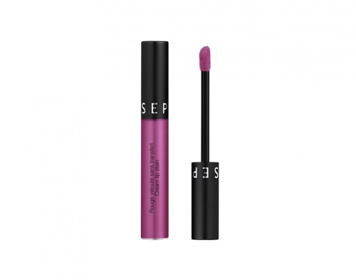 Sephora Collection - Rouge à Lèvres Mat