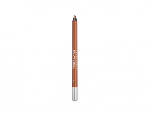 Urban Decay -  24/7 Glide On-Eye Pencil Waterproof