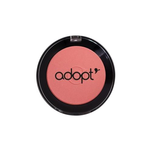 Adopt - Blush Touch Bonne mine