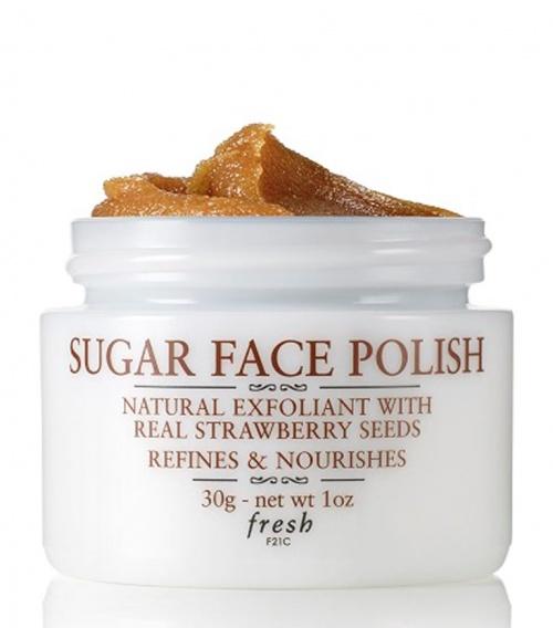 Fresh - Sugar Face Polish