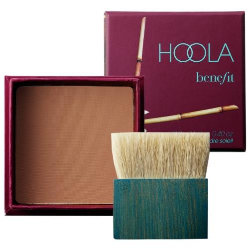 Benefit - Poudre Soleil Hoola