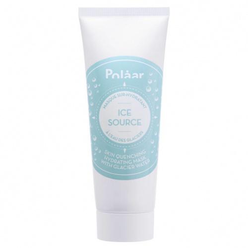 Polaar - IceSource Masque Sur Hydratant