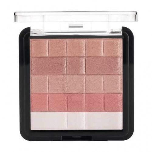 The Body Shop - Blush Vagues de Lumière