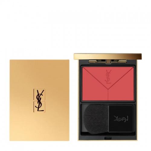 YSL - Couture Blush