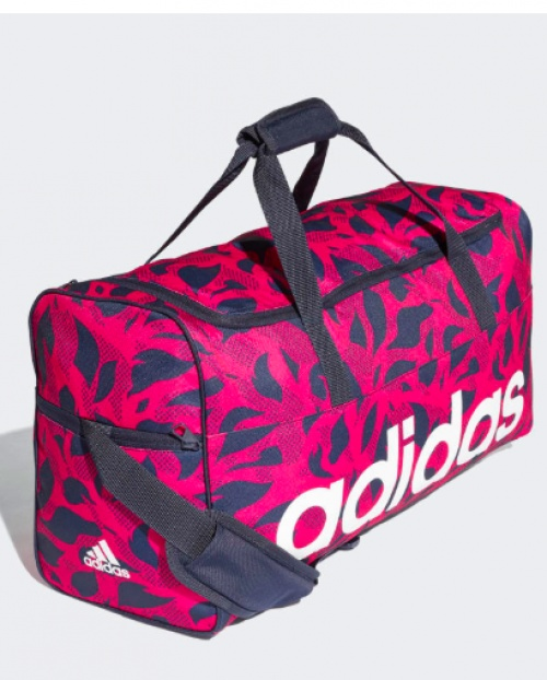 Adidas - Sac de sport & voyages
