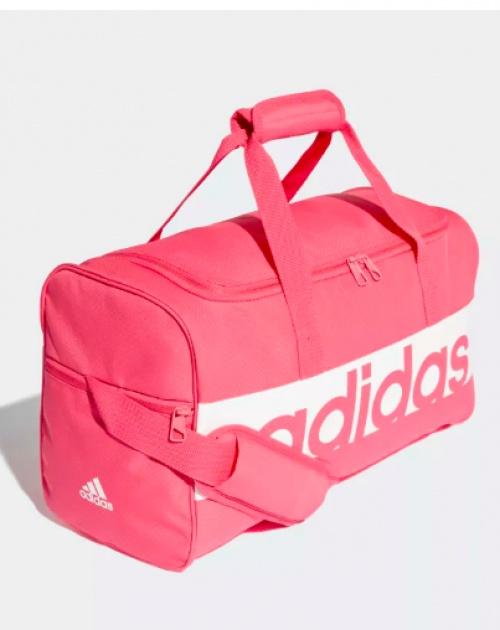 Adidas - Sac de sport petit format