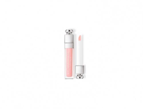 Dior Backstage - Dior Addict Lip Maximizer