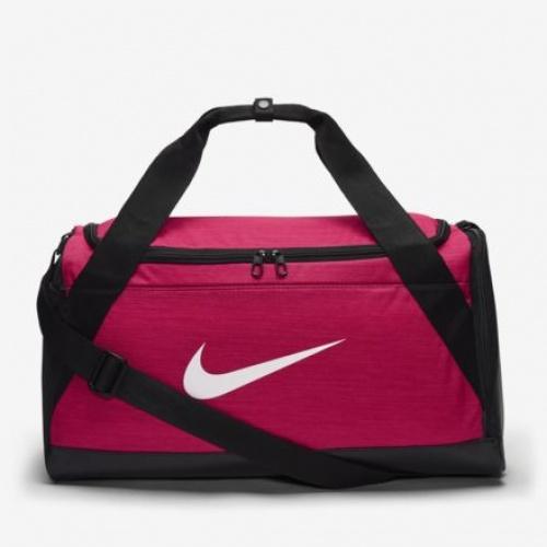 Nike - Sac de sport petit format