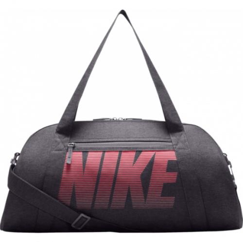 Nike - Sac de gym