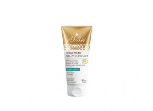 Abellie - Crème Mains Nectar de Douceur