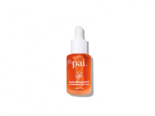 Pai - Rosehip BioRegenerate Oil