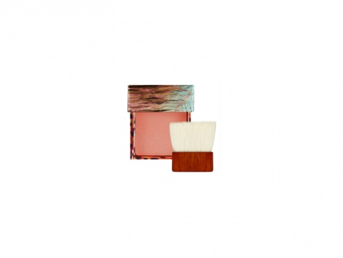 Benefit Cosmetics - Coralista