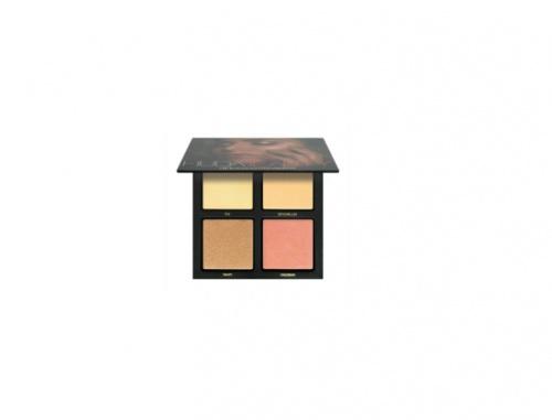 Huda Beauty - 3D Highlighter Palette