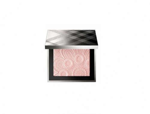 Burberry - Fresh Glow Highlighter