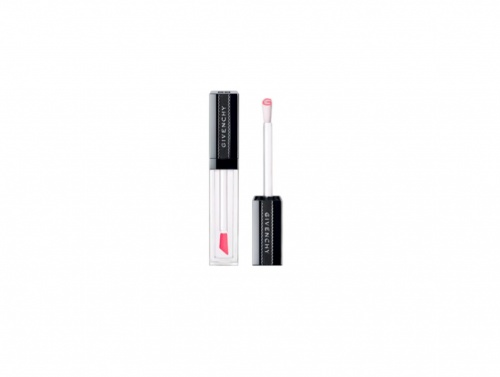 Givenchy - Gloss Interdit