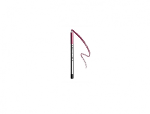 Marc Jacob Beauty - Highliner