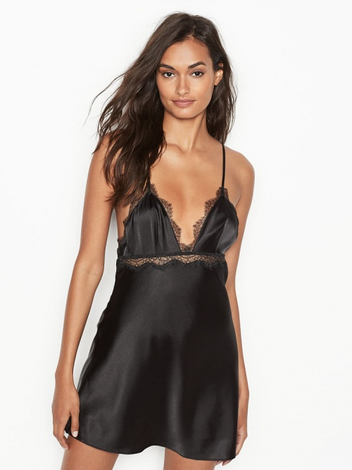 Victoria's Secret - Robe nuisette