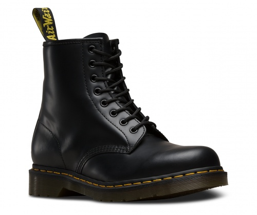 Dr. Martens - 1460 Smooth