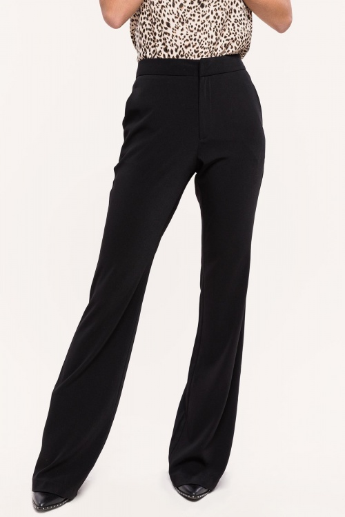 Loavies - Pantalon