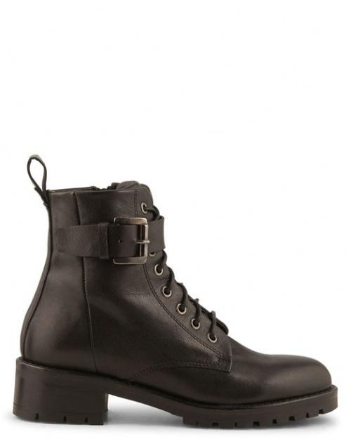Minelli - Boots Redma