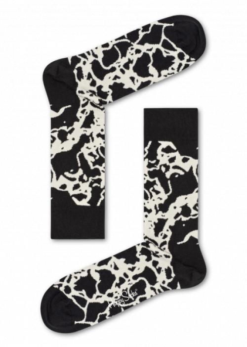Happy Socks - Marble