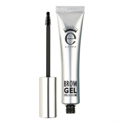 Eyeko - Brow gel
