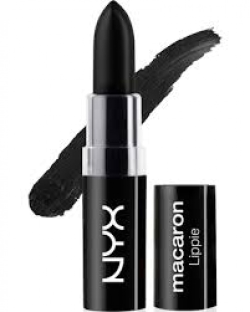 NYX - Macaron Lippies