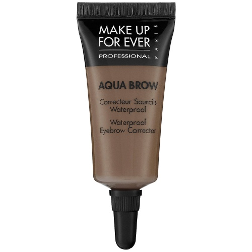 Make Up For Ever - Aqua Brow