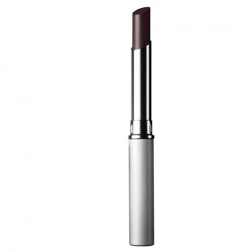 Clinique - Almost Lipstick Miel noir