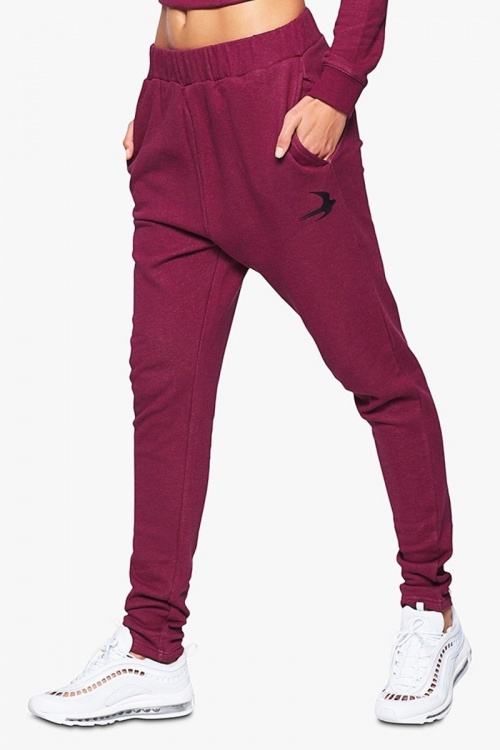 FlightMode - Pantalon de jogging ample