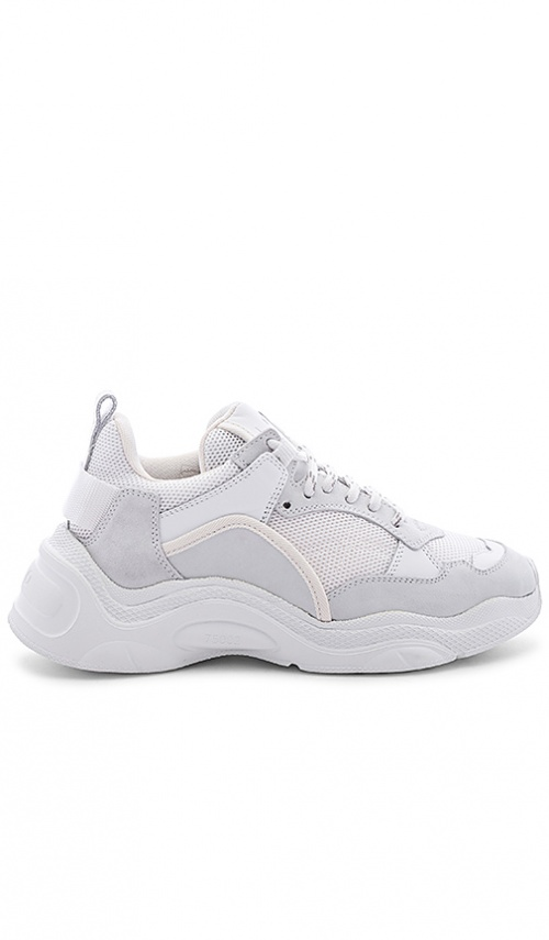 Iro - Baskets