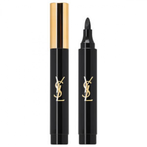 YSL - Couture Eye Marker