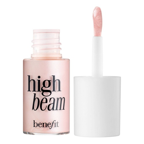 Benefit - Mini High Beam