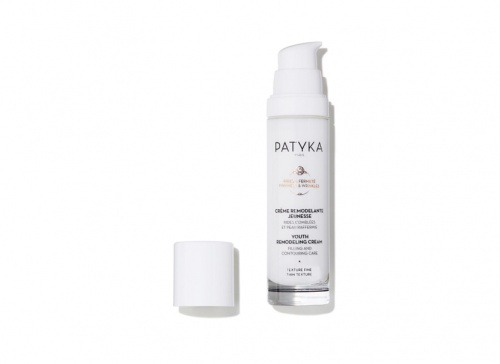 Patyka - Crème Remodelante Jeunesse
