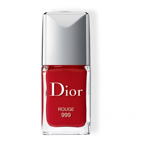 Dior - Rouge
