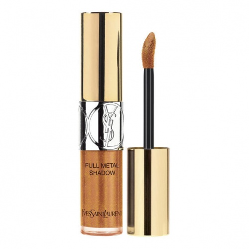 YSL - Full Mate Shadow