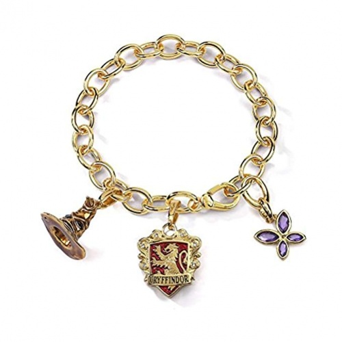 Noble Collection - Bracelet