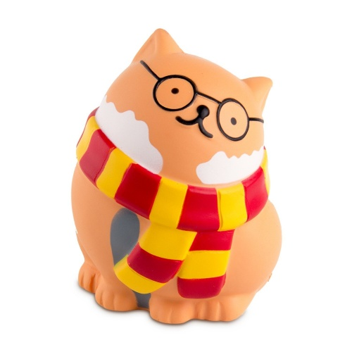 BeYumi - Balle anti-stress