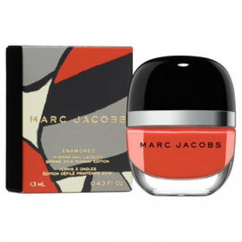 Marc Jacobs Beauty - Fantastic