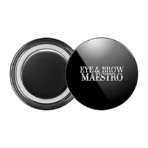Armani - Eye & Brow Maestro