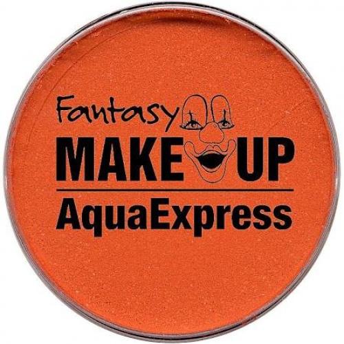 Fantasy - Fard à l'eau orange