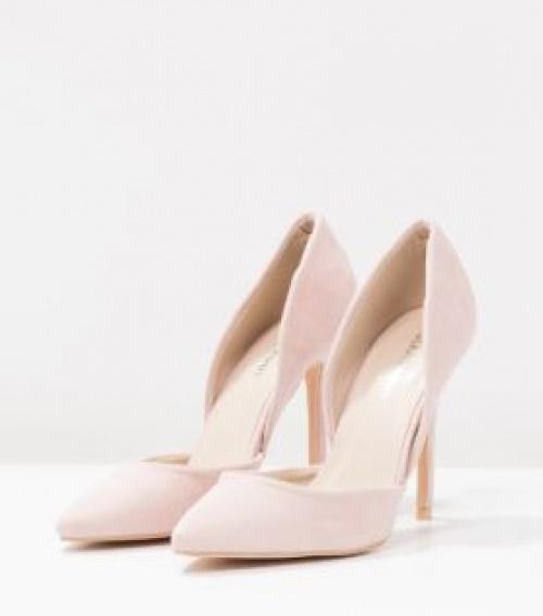 Glamorous - Escarpins à talons hauts