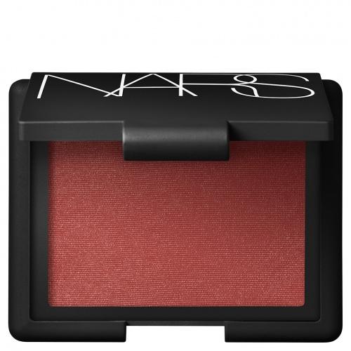 NARS Cosmetics - Blush Taos