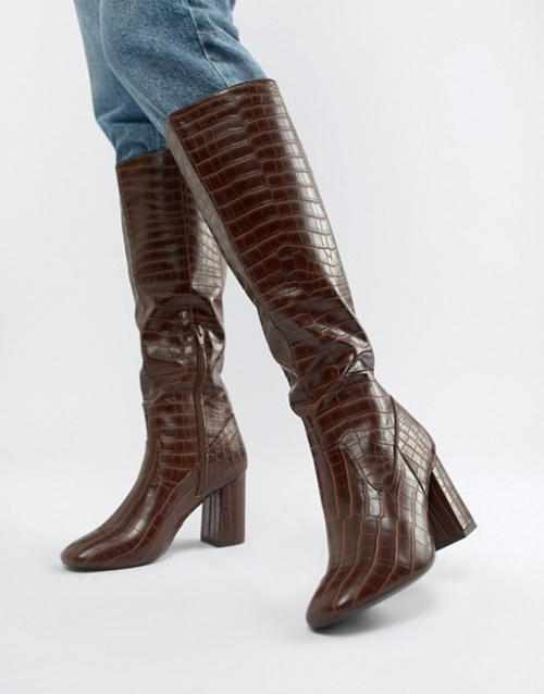 New Look - Bottes