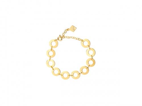 Bijoux de Lu - Bracelet