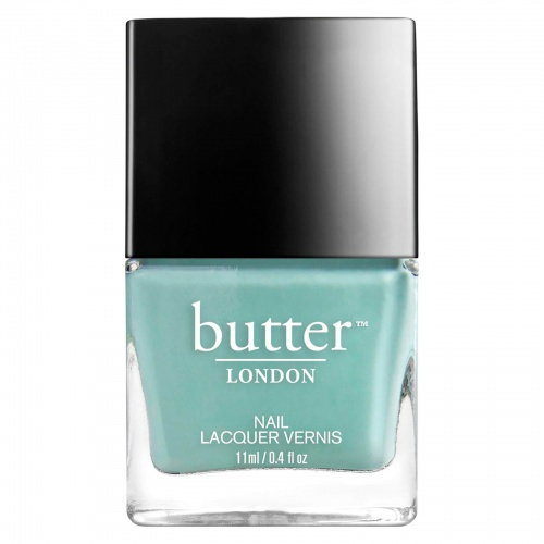 butter London - Fiver